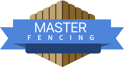 Fencing Services In Ann Arbor Chain Link Fencing In Ann